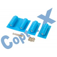 CopterX (CX480-03-07) Bottom Plate
