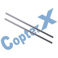 CopterX (CX480-07-03) Tail boom x 2