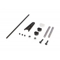 AR Racing (X-029) Steering Rod Kit