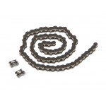 AR Racing (X-048) Chain Set