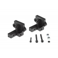 AR Racing (X-317) Steering Holder