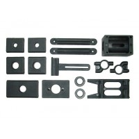 Esky (EK1-0552) Plastic Upgrade Set for EK1H-E015