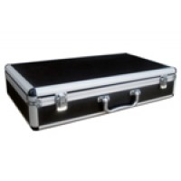 Nine Eagles (NE10577705001A) Aluminum carrying case
