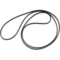 Nine Eagles (NE400148) Drive Belt Set