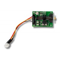 Nine Eagles (NE4609001) Individual High Torque Servo