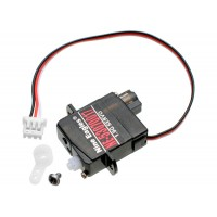 Nine Eagles (NE480188) 1.9g Low Voltage Digital Servo Set