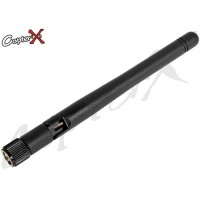 CopterX (CX-CT6C-ANTENNA) Replacement Antenna for CX-CT6C Transmitter