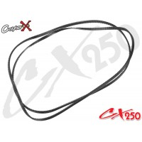 CopterX (CX250-02-05) Drive Belt