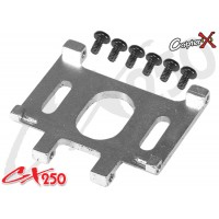 CopterX (CX250-03-08) Metal Motor Mount