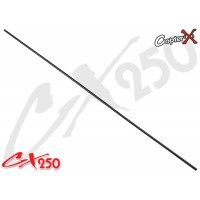 CopterX (CX250-07-09) Antenna Tube