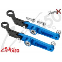 CopterX (CX450-01-05) Metal Washout Control Arm