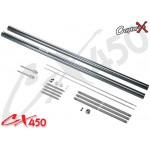 CopterX (CX450-08-19) Crash Repair Kit