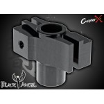 CopterX (CX450BA-01-10) Metal Washout Base