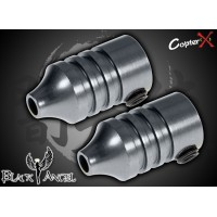 CopterX (CX450BA-01-14) Metal Flybar Weight