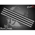 CopterX (CX450BA-01-32) 4-Blades Linkage Rod (4pcs)