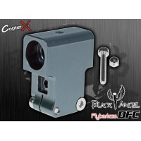 CopterX (CX450BA-01-82) CX450BA DFC Main Rotor Housing