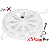 CopterX (CX450PRO-05-01) Main Gear Set