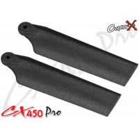 CopterX (CX450PRO-06-02) Tail Rotor Blades