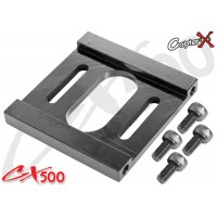 CopterX (CX500-03-01) Metal Motor Mount
