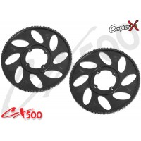 CopterX (CX500-05-04) Large Main Gear