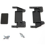 DJI (DJI-ZENMUSE-Z15-63) Gimbal Mounting Bracket for GH4