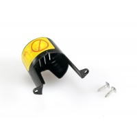 Fly Dragonfly 9093 (FD9093-08) Main Motor Cover