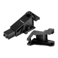 WALKERA (HM-F210-Z-13) Support Frame