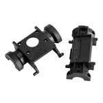 WALKERA (HM-FURIOUS-320(C)-Z-16) Gear Case Fixing Block