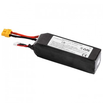 WALKERA (HM-FURIOUS-320(C)-Z-45) Li-Po Battery (14.8V 2600mAh 25C 4S)