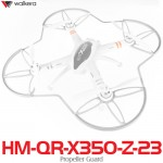 WALKERA (HM-QR-X350-Z-23) Propeller Guard