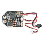 WALKERA (HM-QR-X800-Z-49) Power Board (5V)