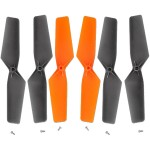 WALKERA (HM-QR-Y100-Z-01) Propellers Set