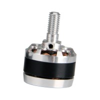 WALKERA (HM-RODEO-150-Z-14) Brushless Motor (CCW, WK-WS-17-002)