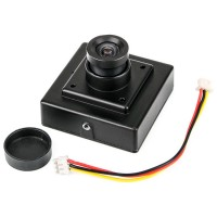 WALKERA (HM-RUNNER-250-Z-24) HD Mini Camera