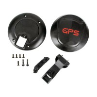 WALKERA (HM-RUNNER-250(R)-Z-06) GPS Fixing Accessory