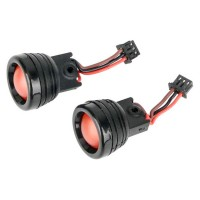 WALKERA (HM-RUNNER-250(R)-Z-18) Red LED Light
