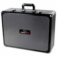 WALKERA (HM-SCOUT-X4-Z-24) Aluminum Carry Case