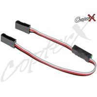 CopterX (CX-SBUS-FU) Futaba S-Bus Cable for CX-3X2000