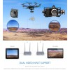 DJI (DJI-LIGHTBRIDGE) Lightbridge 2.4G Full HD Digital Video Downlink