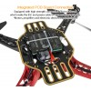 DragonSky (DS-HJ-450) Quadcopter Kit