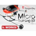DragonSky (DS-TRAINING-KIT) Micro Training Kit