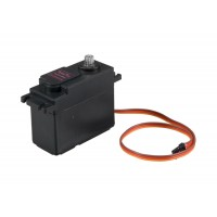 TowerPro (TowerPro-9805MG) 9805MG Digital Servo