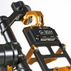 WALKERA (WK-G-3DH) 360 Degrees Omnidirectional 3 Axis Brushless Camera Gimbal
