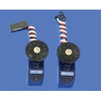 Walkera (HM-038-Z-25) Servo Set