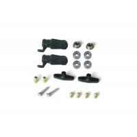 Skyartec (WH4-076) Rotor holder set