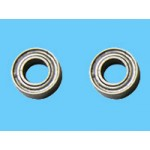 Skyartec (WH3N-046) Rotor holder bearing (6x3x2.5)