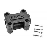 Skyartec (WX3V-005) Tail boom holder