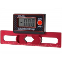 SKYRC (SK-DPG-010) Digital Pitch Gauge