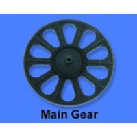 Walkera (HM-4#6-Z-15) Main Gear
