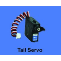 Walkera (HM-4#6-Z-31) Tail Servo